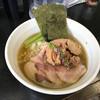 Hihamatanoboru - 料理写真: