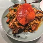 瓦城泰国料理 -