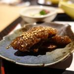 宮崎尾崎牛 肉割烹 吟 - ☆漬けちゃん(*^。^*)☆