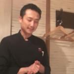 焼肉 433 - イケメン店長