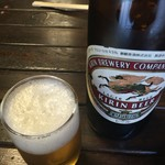 70430372 - 瓶ビール