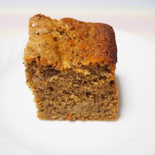 やまねフランス - 料理写真:桃とアールグレイのケーキ