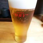 70433052 - 生ビール