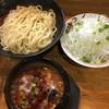 辛つけ麺専門 カラツケ グレ - 料理写真: