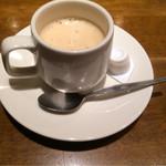 70437647 - コーヒー
