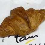 ル・パン・コティディアン 芝公園店 -