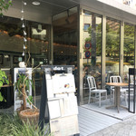 dot. Eatery and Bar -