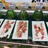 Mugibatake - 料理写真: