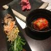 銘酒と焼肉 京澤 - 料理写真: