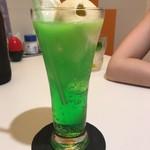 Chai.com - ドリンク写真: