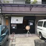 70450588 - JR美章園駅近く
