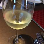 70450593 - 白ワイン 500円