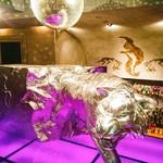 VT ~violet Tiger~ -