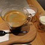 70453612 - コーヒー
