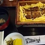 菊菱 - 料理写真: