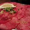 ことぶき焼肉 - 料理写真: