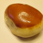 70457102 - 栗饅頭
