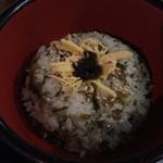 日本料理 さか本 - 料理写真: