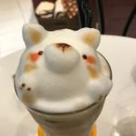 ライトカフェ - 3Dラテ