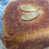ブーランジェリーキャセロール - 料理写真: