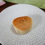 シズヤパン - CINNAMON
