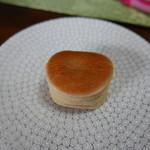 シズヤパン - WAGURI