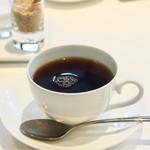 レクテ - ☆ニカラグアコーヒー