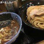 70469595 - 最高のつけ麺