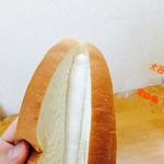 大石パン店 -