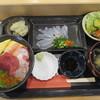 喜心 - 料理写真:ふくまつりのランチ