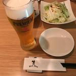 70477187 - 生ビール