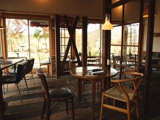 何時も庵 - 「 日光珈琲 饗茶庵 」の焙煎珈琲を始め、紅茶、リンゴ100%のまろやかなリンゴジュースなどなど・・・