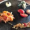 Nino - 料理写真:前菜 色々。