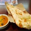 インドカレーレストラン マサラ - 料理写真: