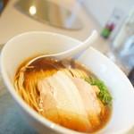 70489172 - 鶏出汁醤油