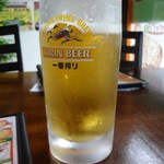 70490707 - 追加ビール