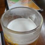 70490736 - ビール