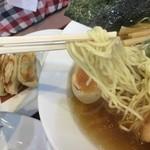 70496163 - 麺