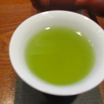 茶亭SUMI - 2杯目