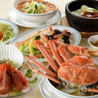 2017年9月5日(火)スタート!北海道麺飯メニュー♪