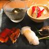 旬魚処 海蔵 - 料理写真:ここから【2017.6.1 再訪】