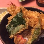 柿の木坂 更科 -