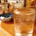 てんご - 涼やかで夏に乾いた喉を潤す。