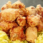 鶏笑 - 料理写真:お得なセットメニューも充実!