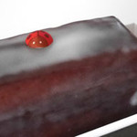 ニコ ショコラトリー - 料理写真: