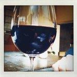 アナログ カフェ ラウンジ トーキョー - ワイン