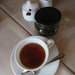 リストランテ アマルフィイ - 紅茶