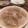 亜洲界世 - 料理写真:
