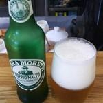 70510929 - モレッティビール