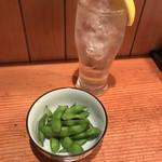 秋田 - 料理写真: